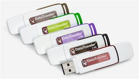 Kingston Flashdisk 8gb Datatraveler G3 Flash Drive kingston datatraveler g2 g3 datatraveler 100 101 102 110