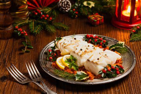 negara arab membuat pohon natal 6 makanan khas natal dari berbagai negara berbagai tips