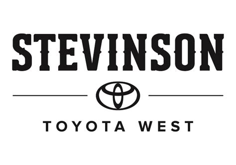 Stevinson Toyota Denver Stevinson Toyota West Lakewood Co Read Consumer
