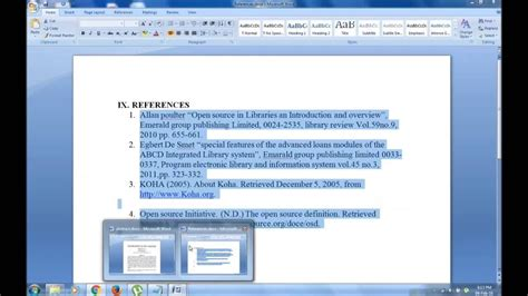 publish research paper free how to publish research paper in a journal