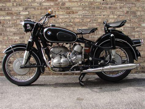 bmw motorcycle vintage bmw motorcycle r69s 1965 atif zahid