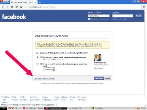 cara membuat akun facebook paling mudah cara hack akun facebook 2015 terbaru ocean of software