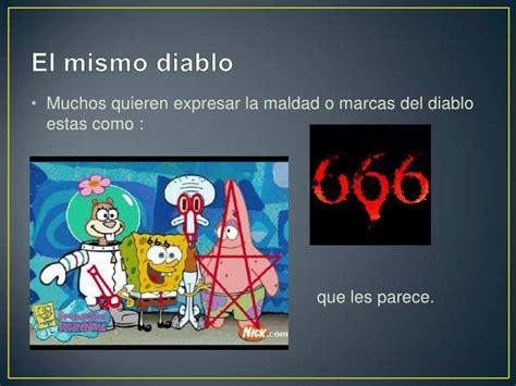 mensajes subliminales bob esponja en español mensajes subliminales