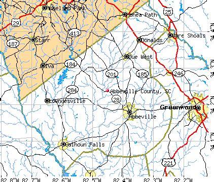 Abbeville County Sc Records 302 Found
