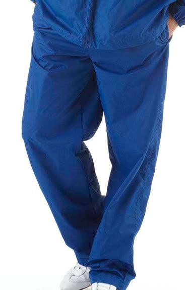 Tas Ck Original 103 jbswear 3rv jbs reversible vest 27 35 tas workwear