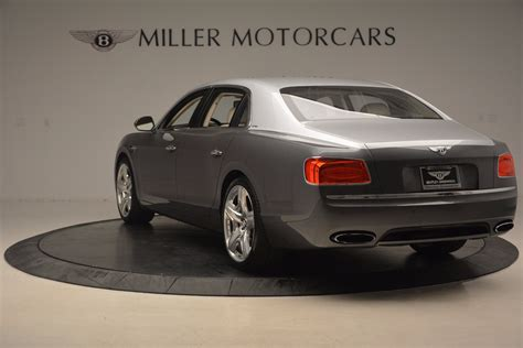 bentley flying spur modified 100 custom bentley flying spur 2014 bentley flying