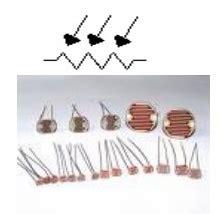 resistor bertuliskan 4r maka resistansinya electro zone komponen komponen elektronika