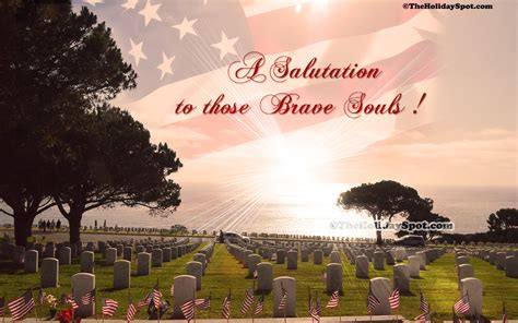 free wallpaper remembrance day memorial day wallpapers