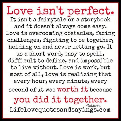 Relationship Quotes Perfect. QuotesGram