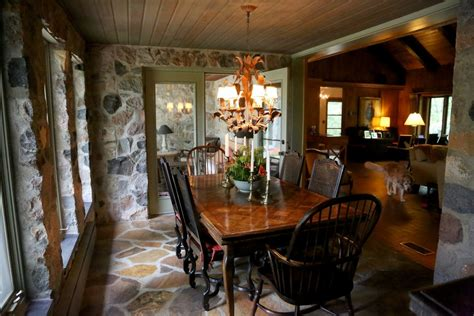 Harkness Dining Room Bloomington Interior Designer Lives In Home Designed By