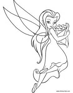 silvermist coloring page disney fairies coloring pages 2 disney coloring book