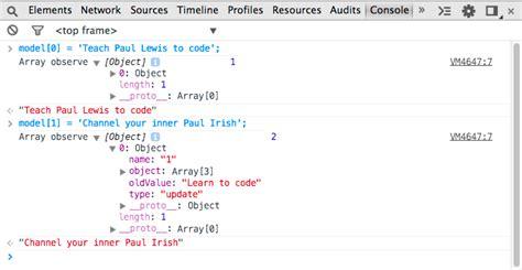 javascript layout performance image gallery javascript array exle