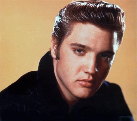 Elvis Presley | the death of elvis presley 171 inside jay dean s brain