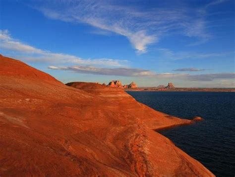 houseboat colour 30 best lake powell houseboat rentals images on pinterest