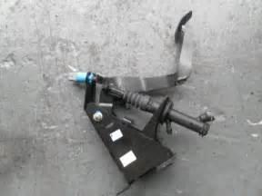 Renault Master Clutch Renault Megane Ii 02 08 Clutch Pedal 8200156000 Free Uk