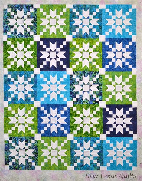 quilt pattern stepping stones free tutorial stepping stones quilt block by lorna