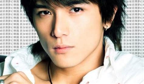 film drama terbaru roy qiu 17 best images about roy quot perfect man quot chiu on pinterest