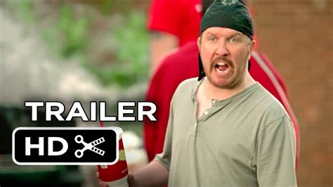 s day trailer 2014 back in the day official trailer 1 2014 nick swardson