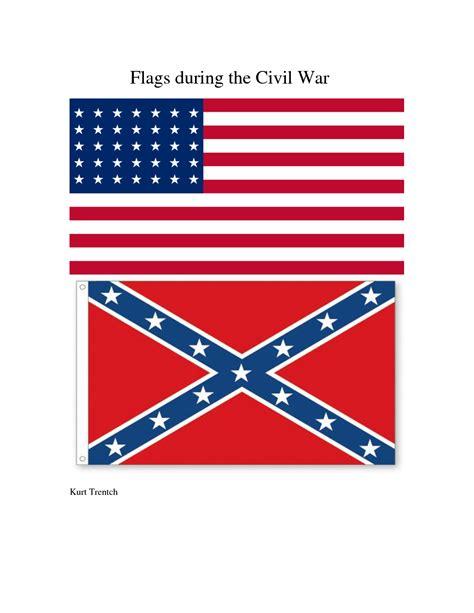 Civil War South Flag Usa pix for gt civil war yankee flag united states of america