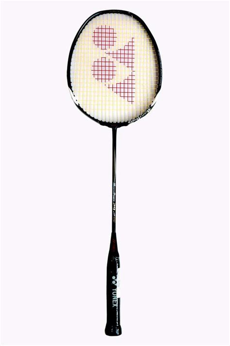 Raket Yonex Power 29 yonex power 29 lite badminton racket assorted available at snapdeal for rs 2999