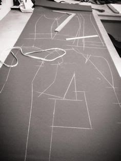pattern drafting course uk pattern drafting at savilerow training academy oh wow i