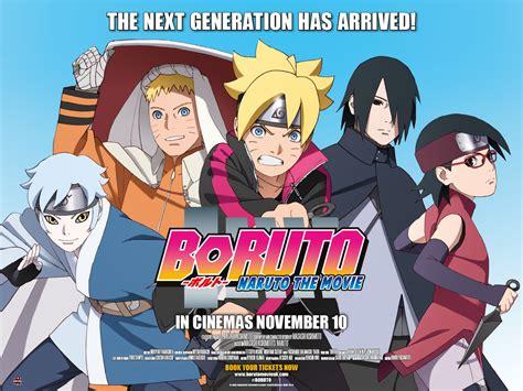 film boruto the next generation boruto naruto the movie book your cinema tickets now