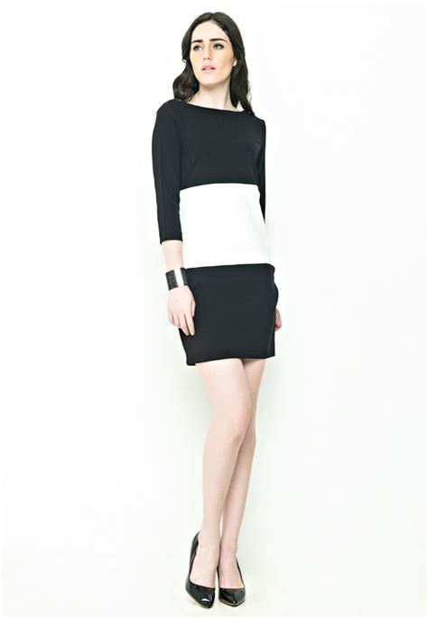 Kemeja Casual Pria Premium Formal Modern Trendy 2 buy two tone dress premium quality dress wanita basic