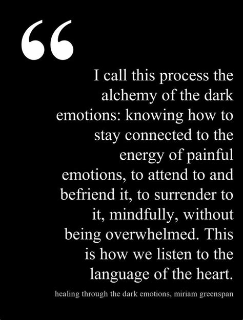 the alchemy of lightness what happens between and rider on a molecular level and how it helps achieve the ultimate connection books emotional quotes quotesgram
