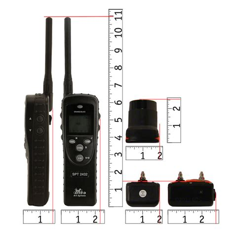 Kenzzo Set Spt 30 Redy dt systems spt 2432 w beeper 2 589 99 save 10 00