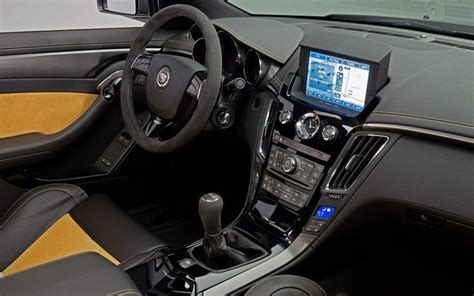free service manuals online 2007 cadillac cts interior lighting cts v coupe page 2 6speedonline porsche forum and luxury car resource