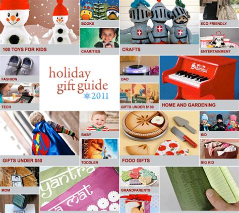 craft gifts 25 diy presents for the whole family poppytalk
