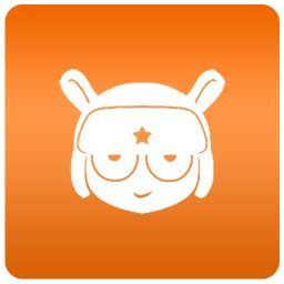 miui theme editor english download miui theme creator 1 9 4 laden sie apk f 252 r android
