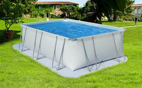 lade per giardino da terra lade da giardino prezzi piscina fuori terra 2x3 alt 100