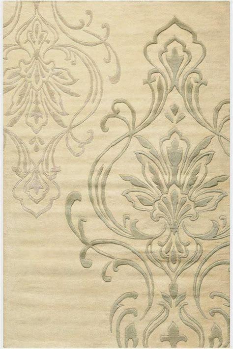 yotta rug yotta rug interesting safavieh adirondack vintage distressed ivory silver rug u with