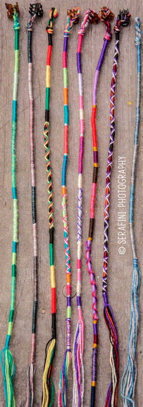 pictures of a hair wrap blame it on my gypsy soul handmade cotton hair wraps