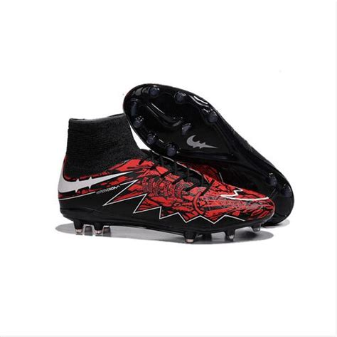 high top football shoes buy 8 colors new soccer cleats mercurial superfly cr7 fg