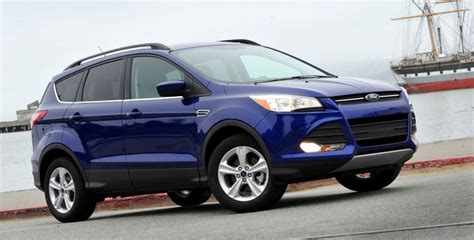 2013 ford escape se ford 2013 ford escape se
