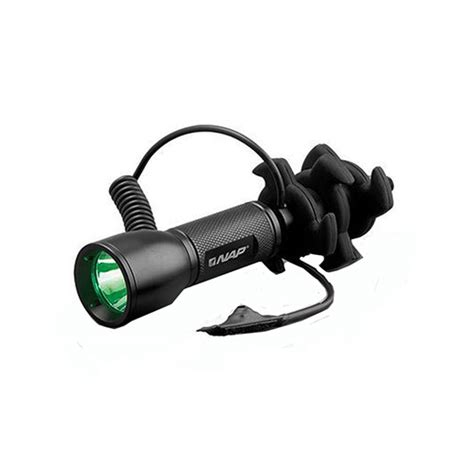 can hogs see green light archery products apache predator hog