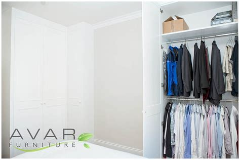 Mould In Wardrobe by 81 Mould In Fitted Wardrobe Take A Look At Our