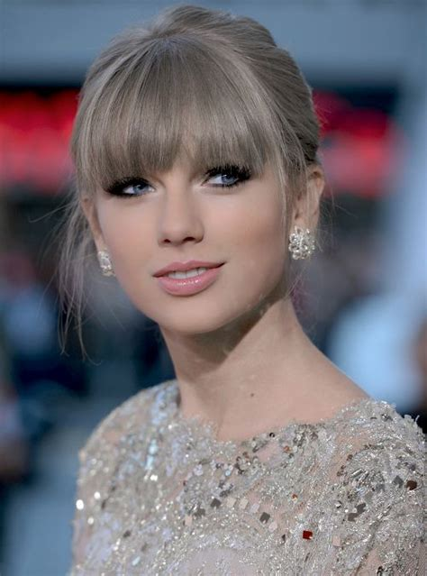 taylor swift gorgeous inspiration 25 best ideas about taylor swift hair on pinterest