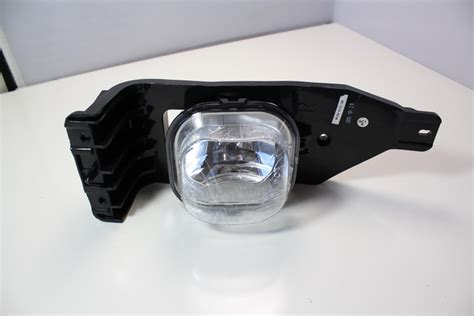 truck led light bulbs how to install ford f250 f350 f450 led fog lights