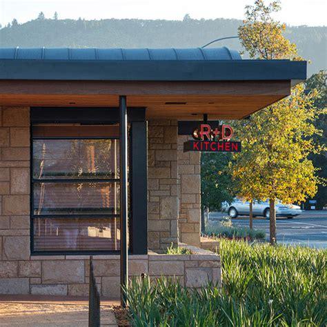 Rnd Kitchen by R D Kitchen Photos