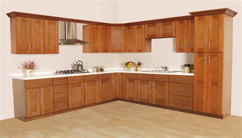 photo shaker cabinet door home design photos houzz images new england shaker rta cabinets by custom service