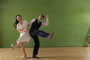 swing dancing new york best swing dancing classes in new york for adults