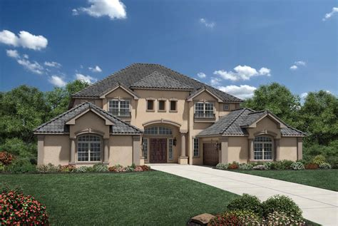 luxury homes for sale in katy tx luxury homes in katy tx cinco ranch ironwood estates