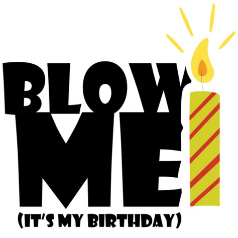 Tshirt It S My me it s my birthday happy birthday t shirt