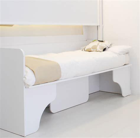 mensole per scrivania mensole scrivania deluxe scrivania noce bianco scrivania