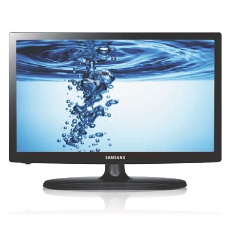 Tv Led Samsung 22 Ua22es5000 samsung ua 22es5000 22 quot multi system hd slim led tv ua22es5000 world import