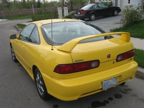 2000 integra type r for sale