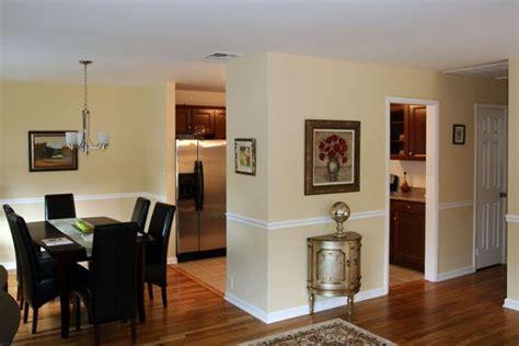 split entry house kitchen remodel best kitchen ideas 2017
